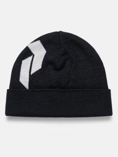 EMBO HAT - BLACK