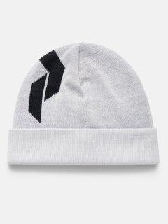 EMBO HAT - GLACIER GREY