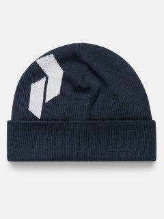 EMBO HAT - BLUE SHADOW