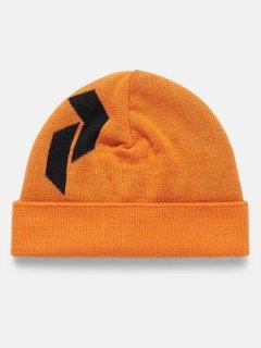 EMBO HAT - ORANGE ALTITUDE