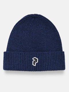 ARMY HAT - BLUE SHADOW
