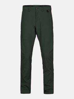 """CHASE PANTS W - DRIFT GREEN (34"""")"""