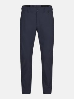M PLAYER PANT - BLUE SHADOW