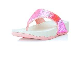 Electra TM girl - pink