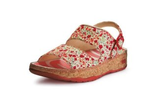Girls Liberty TM gogh far - phoebe