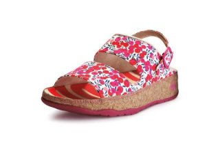Girls Liberty TM gogh far - wiltshire