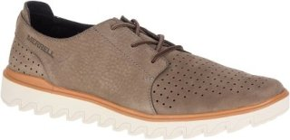 DOWNTOWN LACE M - MERRELL STONE