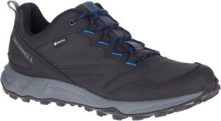 ALTALIGHT APPROACH GTX M - BLACK/ROCK