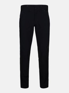 "CHASE PANTS W - BLACK (34"")"