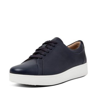 RALLY SNEAKERS - MARITIME BLUE AW03