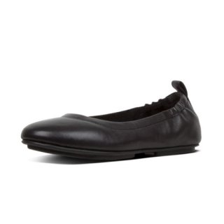 ALLEGRO BALLERINAS - BLACK CO AW01