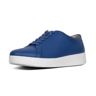RALLY - SNEAKERS ILLUSION BLUE es
