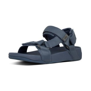 RYKER - SANDALS - MIDNIGHT NAVY