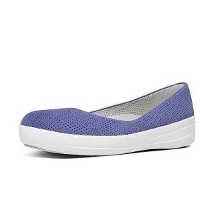 ADORABALLERINA (PERF) - LAVENDER BLUE