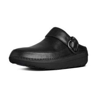 GOGH TM PRO SUPERLIGHT - Black Leather CO