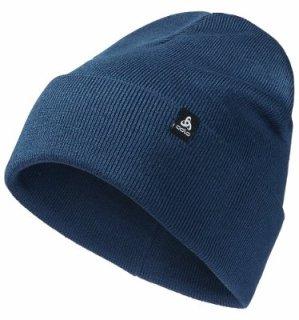 HAT SKADI - ESTATE BLUE